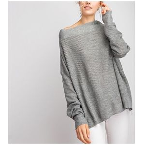 🎉 JUST ARRIVED 🎉 Sweater